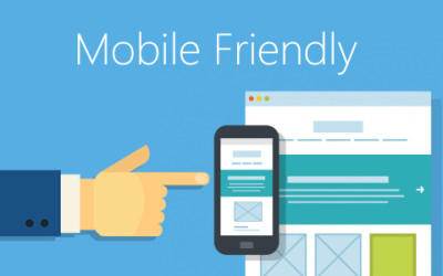 Google's Mobilegeddon: Why You Need a Mobile Friendly Site